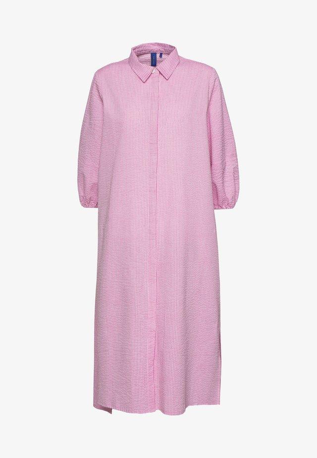 URBAN - Blousejurk - pink