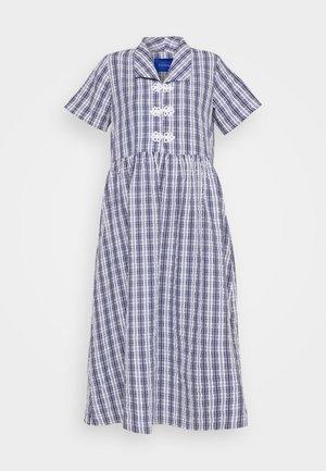 VIANNA - Denní šaty - navy