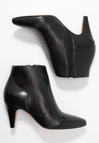 RE:DESIGNED - BEATRICE - Ankle Boot - black - 3