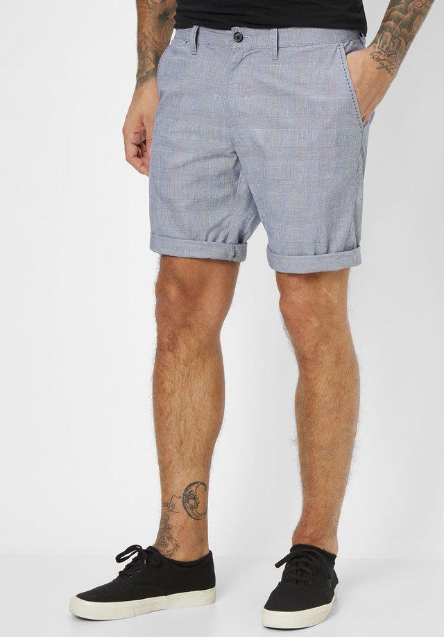 SURRAY - Shorts - dark blue