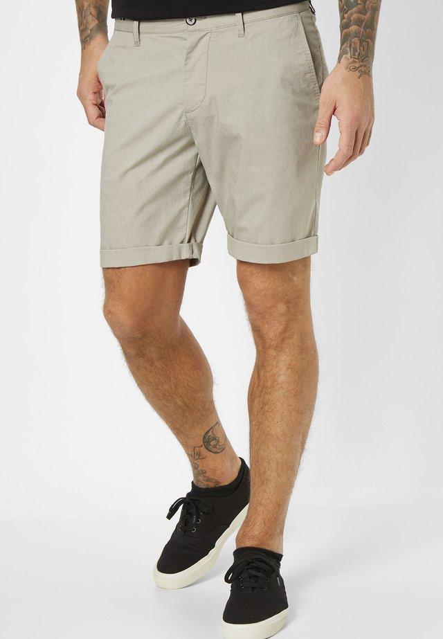 SURRAY  - Shorts - kitt