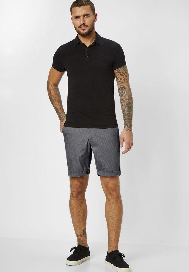 SURRAY  - Shorts - grey