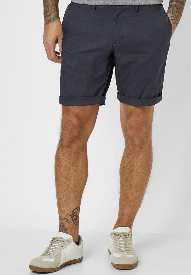 SURRAY  - Shorts - dk blue