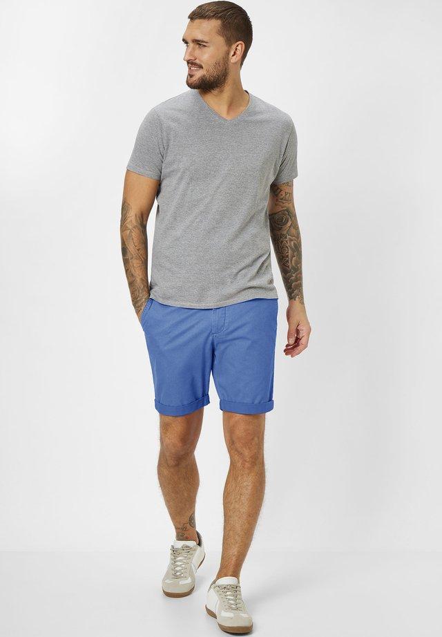 SURRAY  - Shorts - indigo