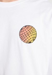 Revival Tee - Langarmshirt - white - 5