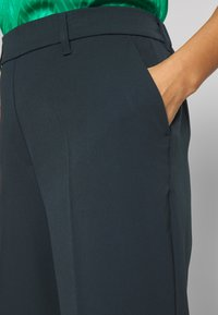 Re.draft - CULOTTE - Trousers - summer night - 4
