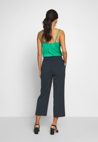 Re.draft - CULOTTE - Trousers - summer night - 2
