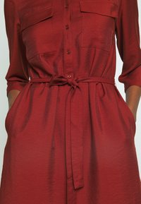 Re.draft - DRESS - Vestido informal - toffee - 6
