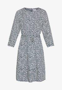 Re.draft - MILLEFLEUR DRESS - Day dress - summer night - 4
