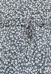 Re.draft - MILLEFLEUR DRESS - Day dress - summer night - 5