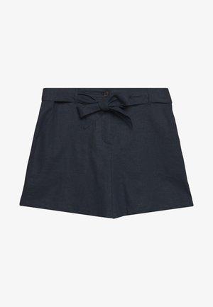 Shorts - summer night