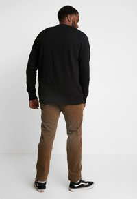 Replay Plus - Jeans slim fit - brown - 2