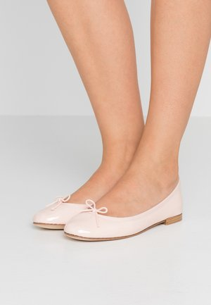 CENDRILLON - Ballet pumps - icone