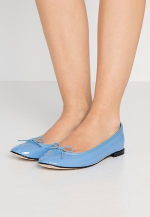 CENDRILLON - Ballet pumps - barbeau