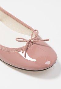 Repetto - CENDRILLON - Ballet pumps - romance - 2
