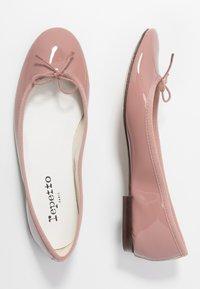 Repetto - CENDRILLON - Ballet pumps - romance - 3
