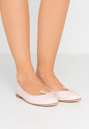 CENDRILLON - Baleríny - light pink