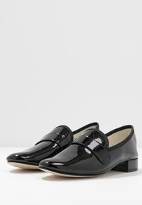 Repetto - MICHAEL - Slipper - noir - 4