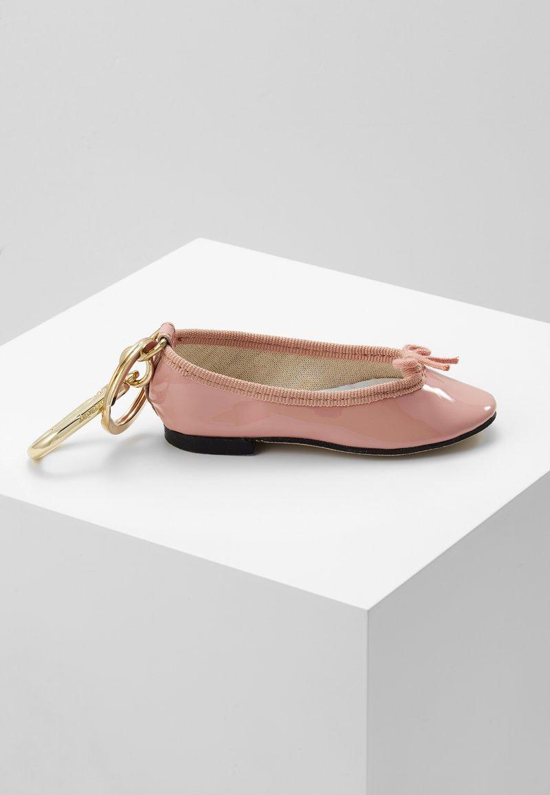 Repetto - CENDRILLON - Avaimenperä - pink