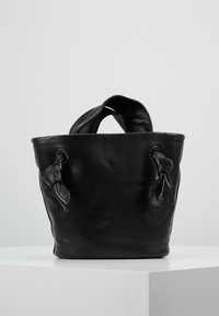 Repetto - RÉVERENCE - Handbag - noir - 2