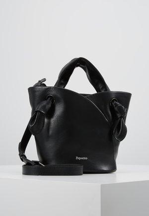 RÉVERENCE - Handbag - noir