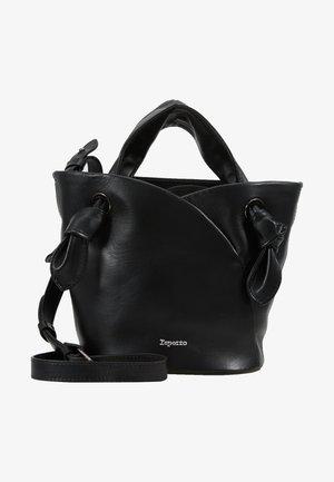 RÉVERENCE - Handtasche - noir