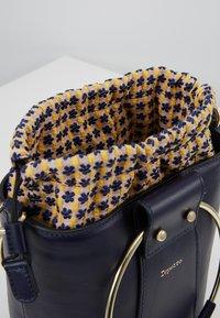 Repetto - MANEGE - Handbag - multico vif - 3