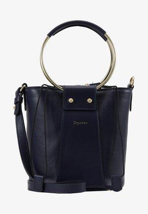 MANEGE - Handbag - multico vif