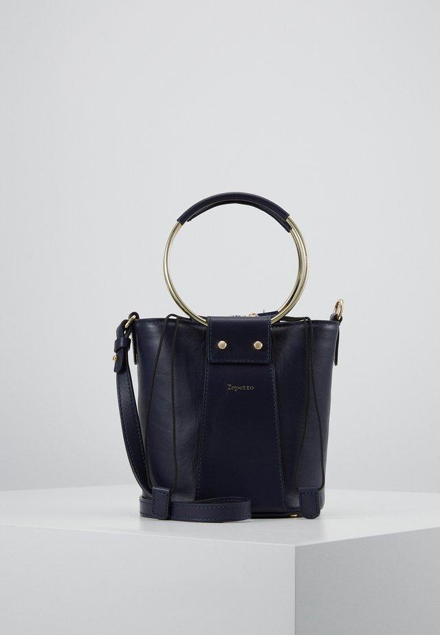 MANEGE - Handtasche - multico vif