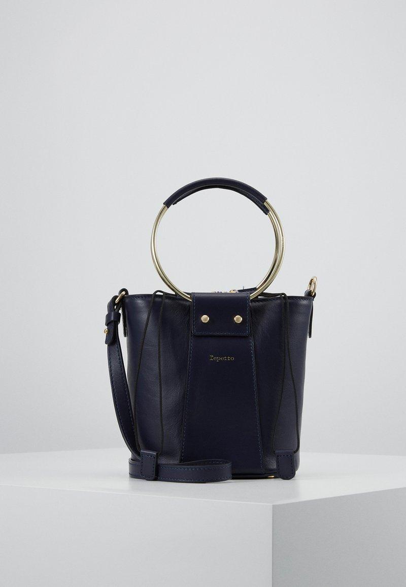 Repetto - MANEGE - Handbag - multico vif