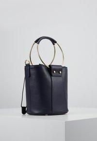 Repetto - MANEGE - Handbag - multico vif - 2