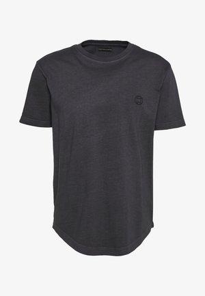 UNISEX - T-shirt imprimé - grey