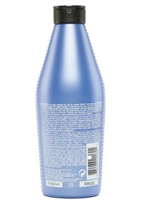 Redken - EXTREME CONDITIONER - Après-shampoing - - - 1