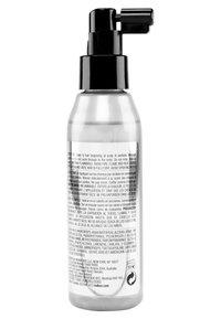 Redken - CERAFILL DENSE FX TREATMENT - Hair treatment - - - 1