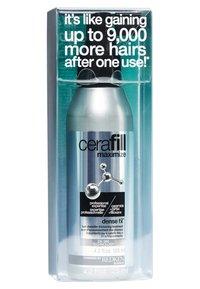 Redken - CERAFILL DENSE FX TREATMENT - Hair treatment - - - 2
