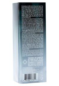 Redken - CERAFILL DENSE FX TREATMENT - Hair treatment - - - 3