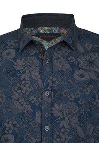 Rich Friday - Shirt - dark blue - 2