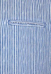 Rich Friday - Shirt - blue - 3