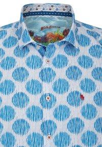 Rich Friday - Shirt - light Blue - 2