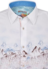 Rich Friday - Shirt - bunt - 2