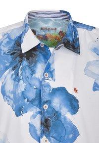 Rich Friday - Shirt - Light Blue - 3