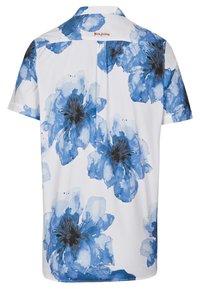 Rich Friday - Shirt - Light Blue - 1
