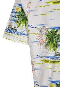 Rich Friday - Shirt - multi-coloured - 3