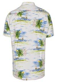 Rich Friday - Shirt - multi-coloured - 1