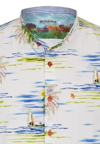 Rich Friday - Shirt - multi-coloured - 2