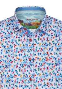 Rich Friday - Shirt - multi-coloured - 2