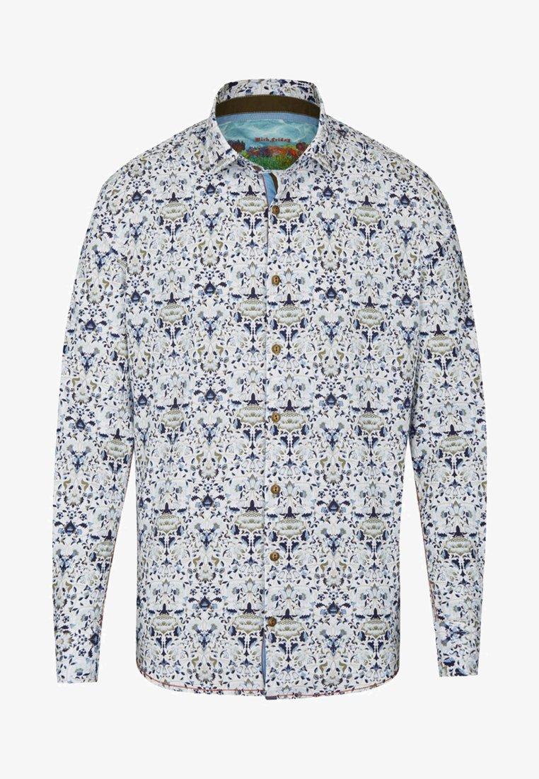 Rich Friday - Shirt - multi-coloured