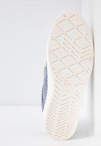 Refresh - Sneakers - jeans - 6
