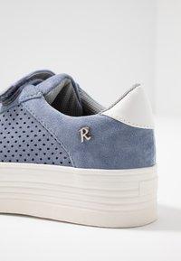 Refresh - Sneakers - jeans - 2