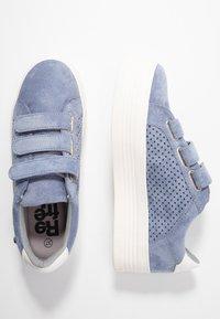 Refresh - Sneakers - jeans - 3